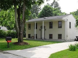 Single Family for sale in 271 Beachwood Drive, Warwick, RI, 02818