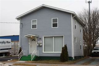 Comm/Ind for sale in 48 Elmwood Ave, Dartmouth, Nova Scotia