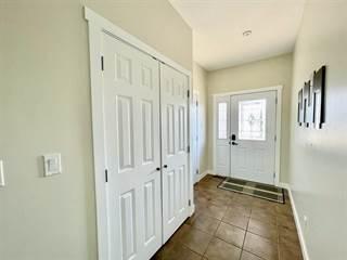 Residential Property for sale in 6112 52 Street Close, Ponoka, Alberta, T4J 1E8