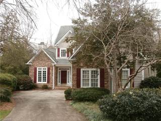 Single Family for sale in 321 Millingport Lane, New London, NC, 28127