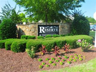 Apartment for rent in Reserve at Ridgewood Plantation - TWO BEDROOM, Greater Myrtle Beach, SC, 29579