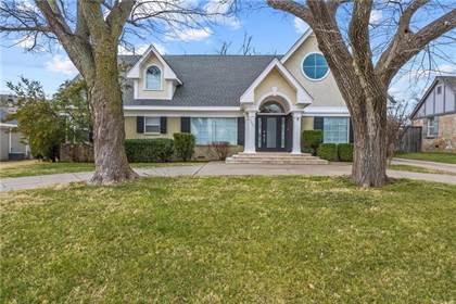 Residential Property for sale in 7005 Trenton Avenue, Nichols Hills, OK, 73116