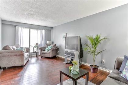 For Sale: 321 Blackthorn St 81, Oshawa, Ontario, L1K1L3 - More on  POINT2HOMES com