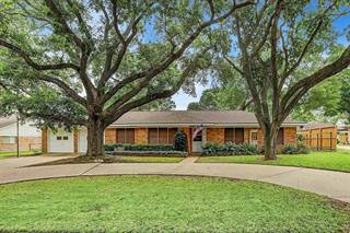 Single Family for sale in 873 North Fowlkes Street, Sealy, TX, 77474