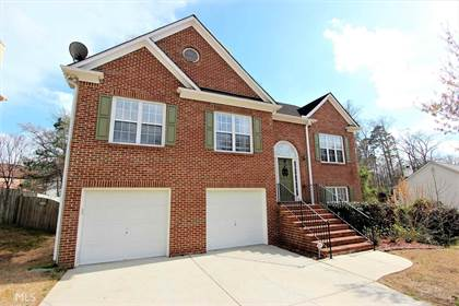 Residential Property for sale in 2565 Chandler Grove Dr, Buford, GA, 30519