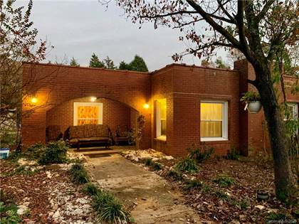 Residential Property for sale in 172 Maristone Drive, Statesville, NC, 28625
