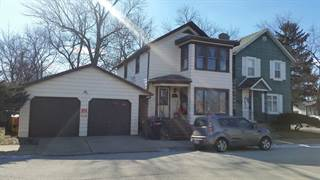 Single Family for sale in 9931 West 143rd Place, Orland Park, IL, 60462