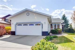Single Family for sale in 3424 36 ST NW, Edmonton, Alberta, T6L4Z6