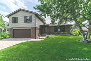 Single Family for sale in 1528 Foxhill Road, Naperville, IL, 60563