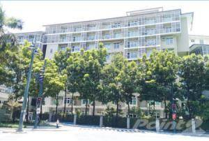 Other Real Estate for sale in Two Serendra, McKinley Parkway & 11th Ave., Brgy. Fort Bonifacio,  Taguig City, Taguig City, Metro Manila