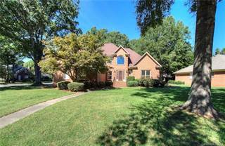 Single Family for sale in 12825 Hidden Hills Lane, Mint Hill, NC, 28227