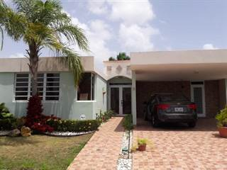 Single Family for sale in 11 MANSIONES DE CABO ROJO, Cabo Rojo, PR, 00623
