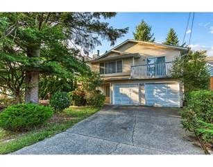 Single Family for sale in 2653 KITCHENER AVENUE, Port Coquitlam, British Columbia, V3B2B7