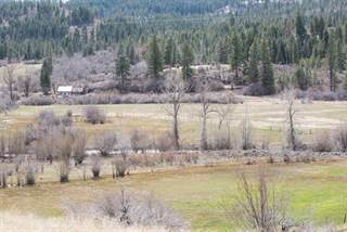 Single Family for sale in 2565 Council Cuprum Rd., Council, ID, 83612
