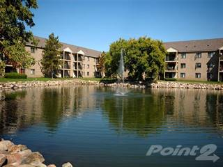 Terrific Houses Apartments For Rent In Anoka County Mn From 825 Home Interior And Landscaping Ologienasavecom