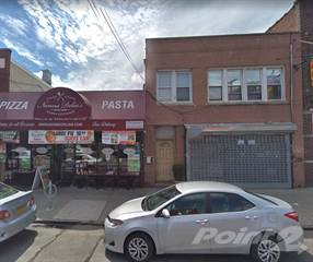 Mixed Use for sale in 18-32 College Point Boulevard, Queens, NY, 11356