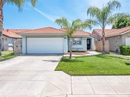 Residential for sale in 2284 N Brunswick Avenue, Fresno, CA, 93722
