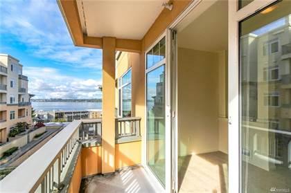 Condominium for sale in 109 2nd St S 338, Kirkland, WA, 98033