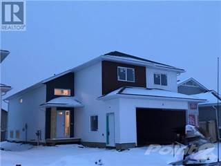 Single Family for sale in 8645  122 Avenue, Grande Prairie, Alberta