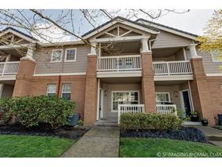 Condo for sale in 30410 SW REBEKAH ST 32, Wilsonville, OR, 97070