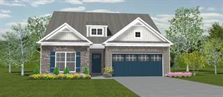 Single Family for sale in 617 Shaker Drive, Richmond, KY, 40475