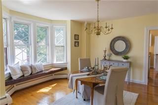 Multi-family Home for sale in 23 Blackmore Street, Warwick, RI