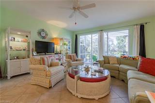 Townhouse for sale in 8390 Village Edge CIR 2, Fort Myers, FL, 33919