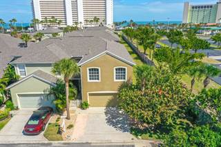 Townhouse for sale in 3103 Galleon Lane, Melbourne, FL, 32903