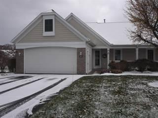 Condo for sale in 467 Timberlake Drive W, Park, MI, 49424