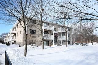 Condo for sale in 10 Kenmar Dr 43, Billerica, MA, 01821