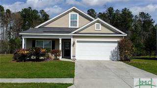 Single Family for sale in 306 Southwilde Way, Pooler, GA, 31322