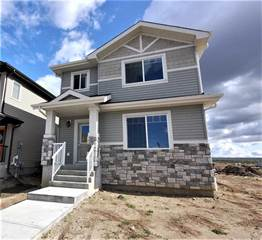 Single Family for sale in 36 ST, Beaumont, Alberta, T4X2W3
