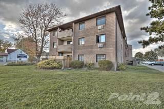 Apartment for sale in 72 Main Street E, Port Colborne, Ontario