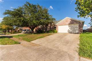 Single Family for sale in 4478 Prairie Lane, Grand Prairie, TX, 75052
