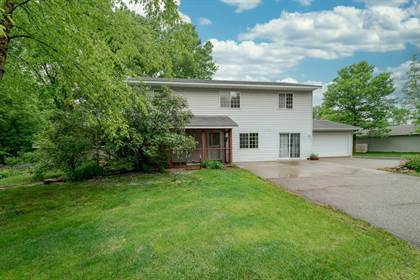 Residential Property for sale in 320 Locust Street, Hastings, MN, 55033