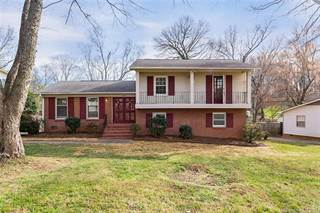 Single Family for sale in 4632 Easthaven Drive, Charlotte, NC, 28212