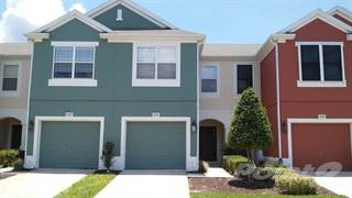 Townhouse for rent in 4244 SW 50th Cir, Ocala, FL, 34474