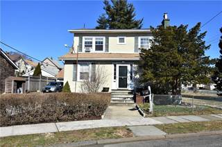 Multi-family Home for sale in 65 Adams Street, New Rochelle, NY, 10801