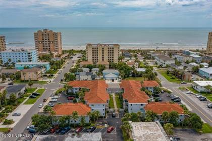 Residential Property for sale in 210 11TH AVE N 302S, Jacksonville Beach, FL, 32250