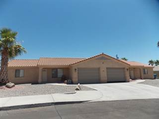 Multi-family Home for sale in 2390 Cloverlawn Dr, Lake Havasu City, AZ, 86403
