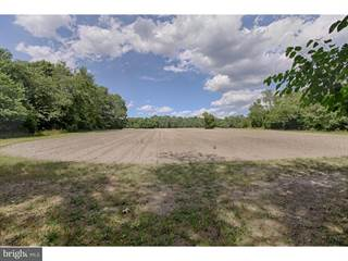 Farm And Agriculture for sale in 2490 ERIAL ROAD, Blackwood, NJ, 08012