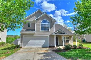Single Family for sale in 11318 Pointer Ridge Drive, Charlotte, NC, 28214