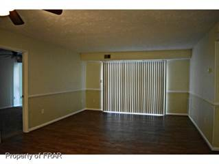 Apartment for rent in 3634 FAYETTEVILLE RD, Lumberton, NC, 28358