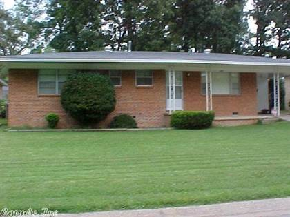Residential Property for rent in 6802 W 34th Street, Little Rock, AR, 72204