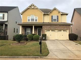Single Family for sale in 3864 Lake Sanctuary Way, Atlanta, GA, 30349