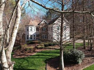 Single Family for sale in 5007 Old Spring Court, Powder Springs, GA, 30127