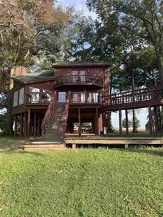 Residential Property for sale in 2443 DEERFIELD DR, Yazoo, MS, 39194
