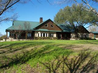 Residential Property for sale in 2614 Vz County Road 1219, Grand Saline, TX, 75140