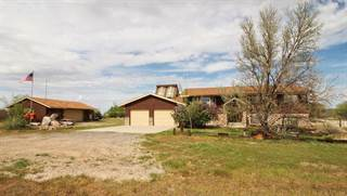 Single Family for sale in 47 Hwy 30, Basin, WY, 82410