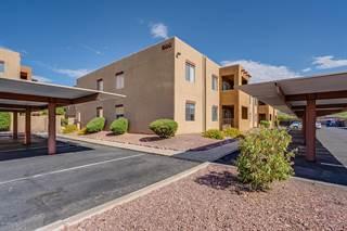 Condo for sale in 1810 E Blacklidge Drive 601, Tucson, AZ, 85719
